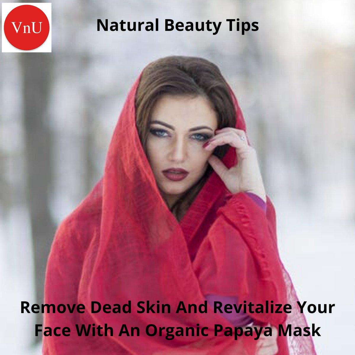 #naturalbeauty  #beautytips  #bebeautiful  #beautiful  #organic  #fashion  #girl  #vnufashion  #love  #onlineshopping  #fashiontips
