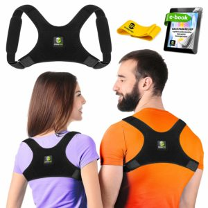 #TubeandBlog  #CREATEANEBOOK  #EBOOKS  #DESIGNANEBOOK  #MARKETING  #MAKEANEBOOK  #Back  #Posture  #Corrector  #For  Women #And  Men - Shoulder #Brace  #Back  #Posture  #Corrector  - #Upper  #Back  Support - #Back  #Straightener  #Posture  #Corrector  - #Resistance  ... -  https://www.tubeandblog.com/product/back-posture-corrector-for-women-and-men-shoulder-brace-back-posture-corrector-upper-back-support-back-straightener-posture-corrector-resistance-band-included-regular/  … - -