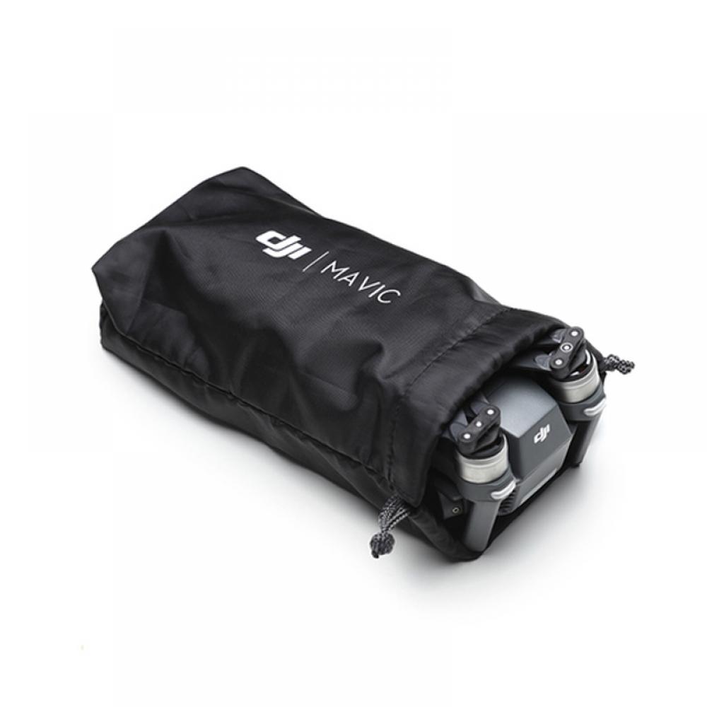 Mini Drone Transporting Bag  #dronelife #polarpro #mavicpropic.twitter.com/pf9SeVq5wQ