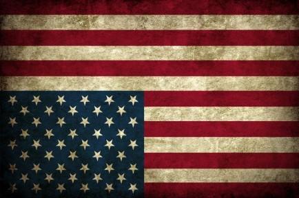 http://ClassicDeepCuts.com 🔊 Dixie Fried (ft. Nicky Hopkins, Clem Cattini, Chris Hughes & Keith De Goot) by John Paul Jones & Jimmy Page #MoscowMitch #GOPCoverup #SOS