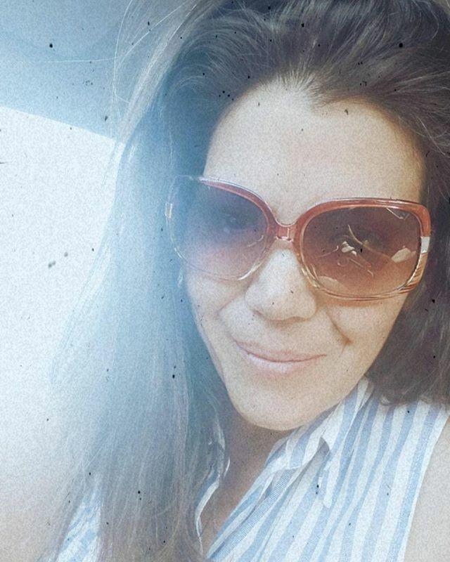 Another trip around the sun... #grateful . . . . . #livelovelaugh#celebrate #birthday #birthdaygirl #humansofjoy #wanderlust #travelgram #vintagevespa #streetphotography #miamimoms #vintagelove #darlingmovement #ig_myshot #travelblogger #ig_daily #inbe… https://ift.tt/2wxlwWT