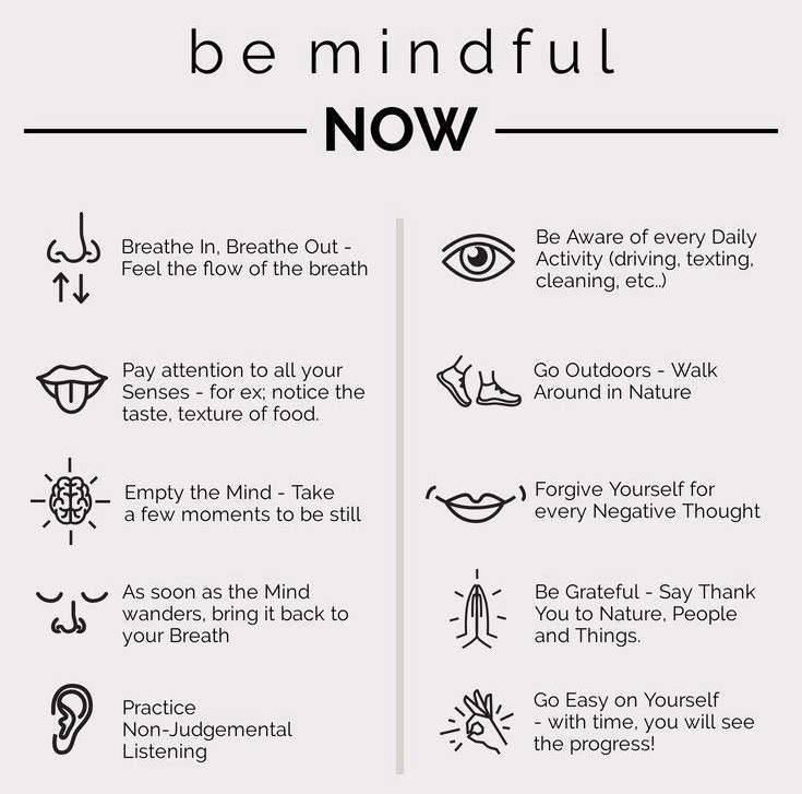 Be mindful https://zcu.io/VwqD   . . . #bemindful #selfcare #stress #work #workwednesday #breath #bestlifepic.twitter.com/UAymR7zs9T