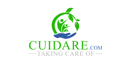 #ICYMI  #Cuidare  is now available in the shop @AnnoDomaini . #App  and Domain name creations. Visit  http://www.Cuidare.com   for details. #Rent  #Lease  #LeaseToOwn  #Cuidare  #TakeCare  #Care  #SenoirCare  #HealthCare .