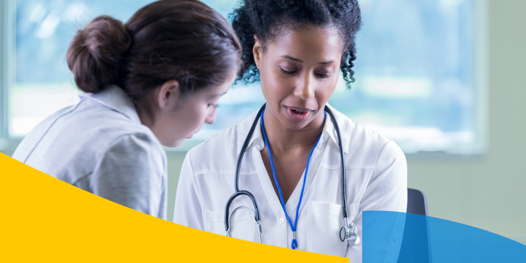 Our advanced practice providers are board-certified, licensed nurses and physician assistants who hold master's degrees or doctorates and offer an advanced level of care.  https://tinyurl.com/qo4382b   #APP  #nursepractioners