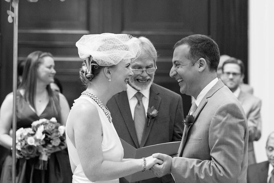 When you really get to spend your life with your very best person...  Couple: A+E Photo: Kelly Prizel Photography  #candyandco #candyandcoweddings #weddingwednesday #wedding #weddingday  #weddinginspo #dcwedding  #weddingplanner   #happycouple  #blackandwhitephotography