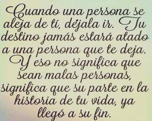 #FrasesDeAmor pic.twitter.com/3gEPs8Olmf