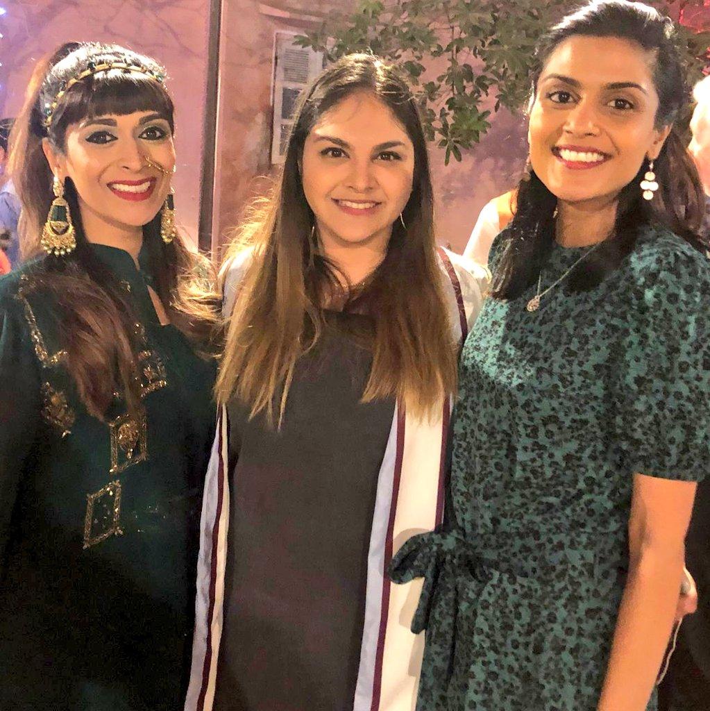 Three p's #jaipur #chumo #wedding #acdc #jaipur2020