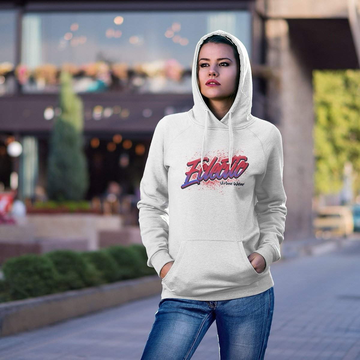 Eclectic Urban Wear was born out of the need not to worry about style and glamour. We want you to be comfortable with being comfortable. Shirt is available at https://teespring.com/stores/eclectic-urban-wear… #nyc #lookoftheday #feelgreat #feelgood #urbanwear #urbanbrand #comfort #aboutyou #beblessedpic.twitter.com/fkrB468K3j