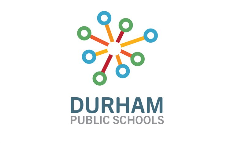 .@NWSRaleigh issued a winter weather advisory from Thursday at 10 a.m. to Friday at 7 a.m. for Wake, Durham, Orange and other central counties. We'll be keeping an eye on school closures and delays like this for you. Have updates? Let us know. #ncwx