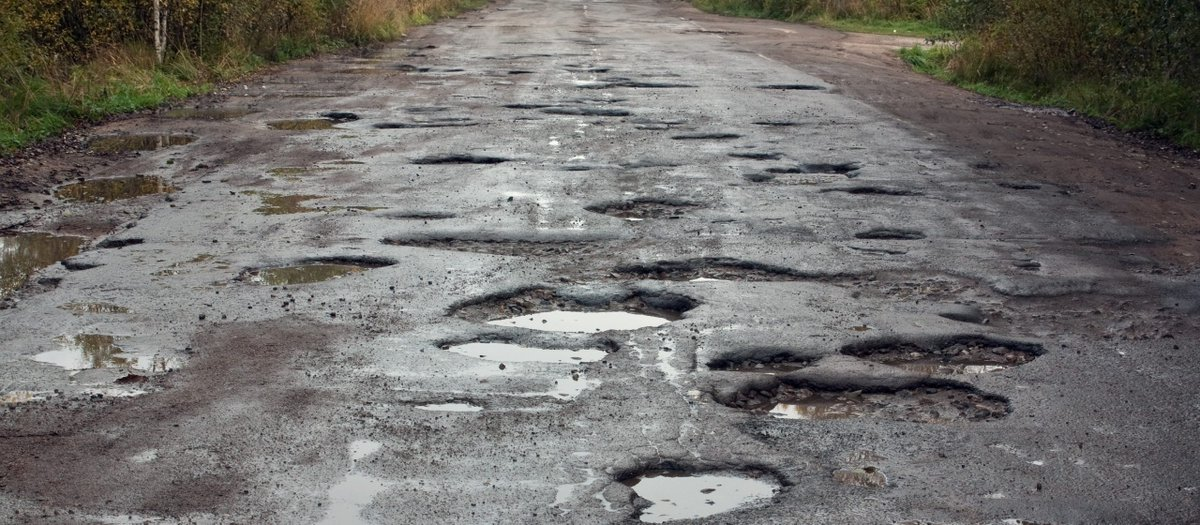 Power Apps Potholes https://wp.me/pYSbQ-aad?utm_source=twitter&utm_medium=social&utm_campaign=ReviveOldPost … #freetheentities #msdyn365 pic.twitter.com/jVQNf7GbNI