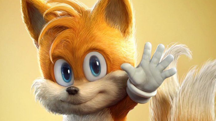 These #SonictheHedgehog character reimaginations are incredible!   https://comicbook.com/gaming/2020/02/19/sonic-the-hedgehog-movie-characters-tails-knuckles-god-of-war/…