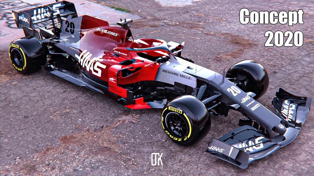 Imagine this livery concept on 2020 Alfa Romeo C39 🤤🤤🤤 #F1 #Kimi7 #AG99 #RK88 #Sauber  https://www.instagram.com/olcaytuncaykarabulut/ …  https://www.behance.net/olcaytuncaykarabulut …