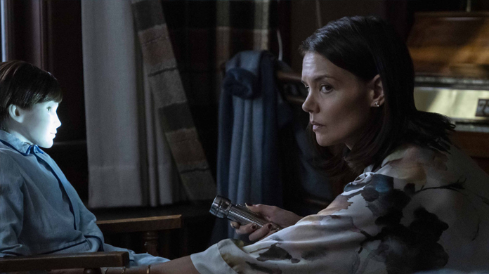 A playdate turns deadly in a new clip from #BrahmsTheBoyII: https://comicbook.com/horror/2020/02/19/brahms-the-boy-ii-clip-katie-holmes-doll-play-date-croquet/…