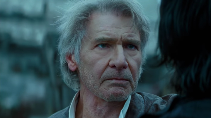 #StarWars finally shows off Han Solo's return in #TheRiseOfSkywalker https://comicbook.com/starwars/2020/02/19/star-wars-reveals-first-official-look-at-han-solos-return-in-the-rise-of-skywalker/…