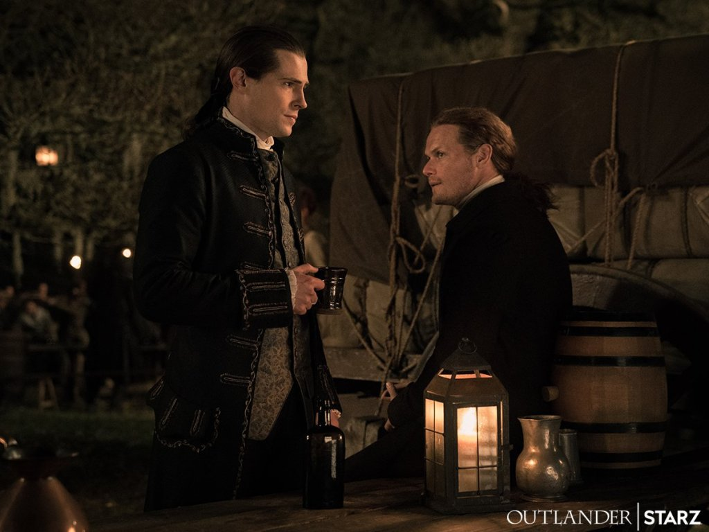 Can't get Starz via Comcast, here are some options. Plus, live number ratings for episode 501 'The Fiery Cross.' #Outlander #OutlanderS5 #OutlanderAtMidnight #TheFrasers #TheMacKenzies https://outlanderwatch.com/index.php/2020/02/19/premiere-ratings-for-the-fiery-cross/…