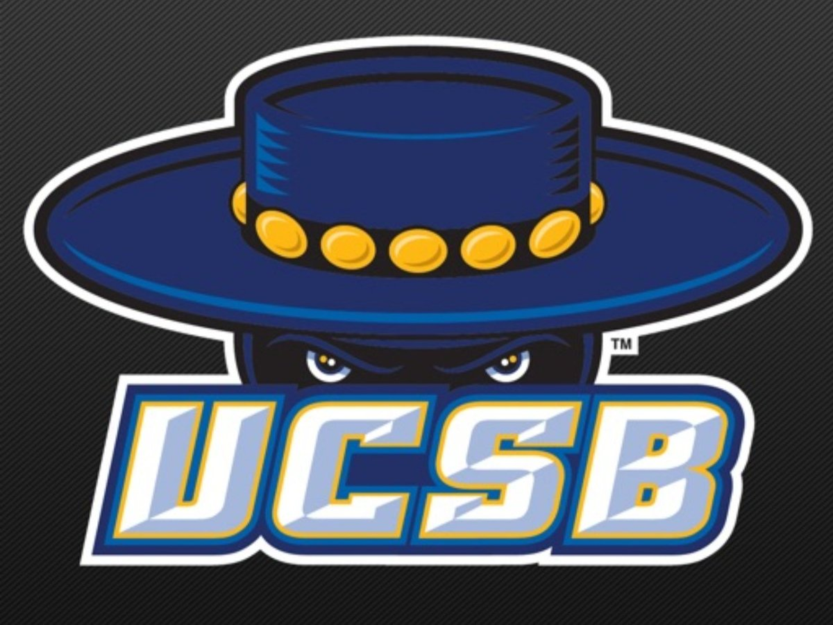 Thurs Feb 20th at 7pm UCSB Women's Basketball vs. #CSUN in the Thunderdome. Game Vouchers while they last for our #sbramada guests that can be redeemed for FREE Tickets at the UCSB ticket office. Call @sbramada 805-964-3511 & Save #SantaBarbara #UCSB #csun #womensbasketball pic.twitter.com/tp5xvKesk1