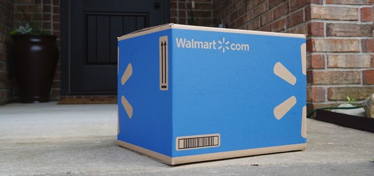 Walmart expects to make changes to its in-store picking process and expects the store network to play an important role in e-commerce fulfillment going forward