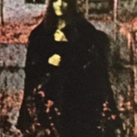 Image for the Tweet beginning: BLACK SABBATH'S DEBUT: WOMAN FROM
