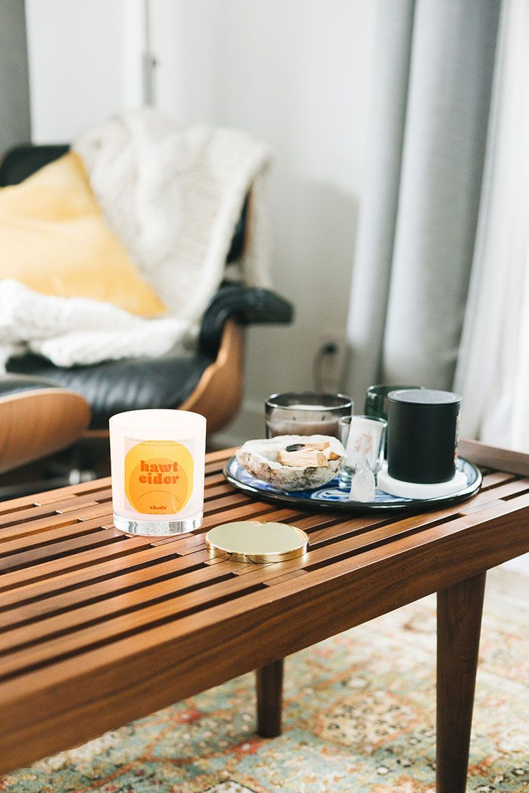 Chic Candle Accessories You Never Knew You Needed jojotastic.com/2020/02/19/15-…