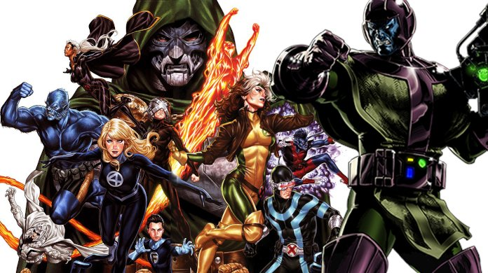 This is why Kang The Conqueror is the perfect villain to deliver everything #Marvel fans want next from the #MCU franchise: https://comicbook.com/2020/02/19/marvel-kang-conqueror-mcu-phase-4-villain-xmen-fantastic-four-young-avengers-origin/…