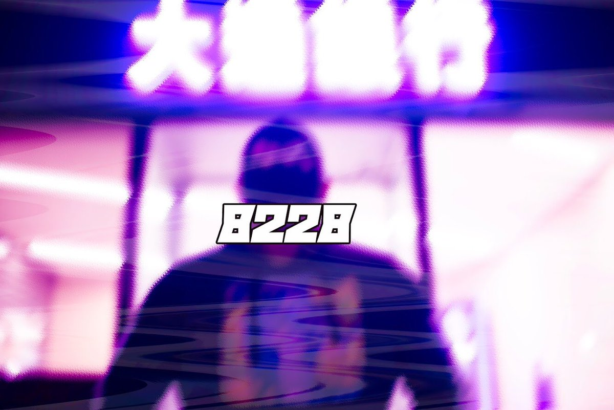New 8228 merch   Coming soon #streetwear #StreetFashion #Drippic.twitter.com/9VbGkjL1zi