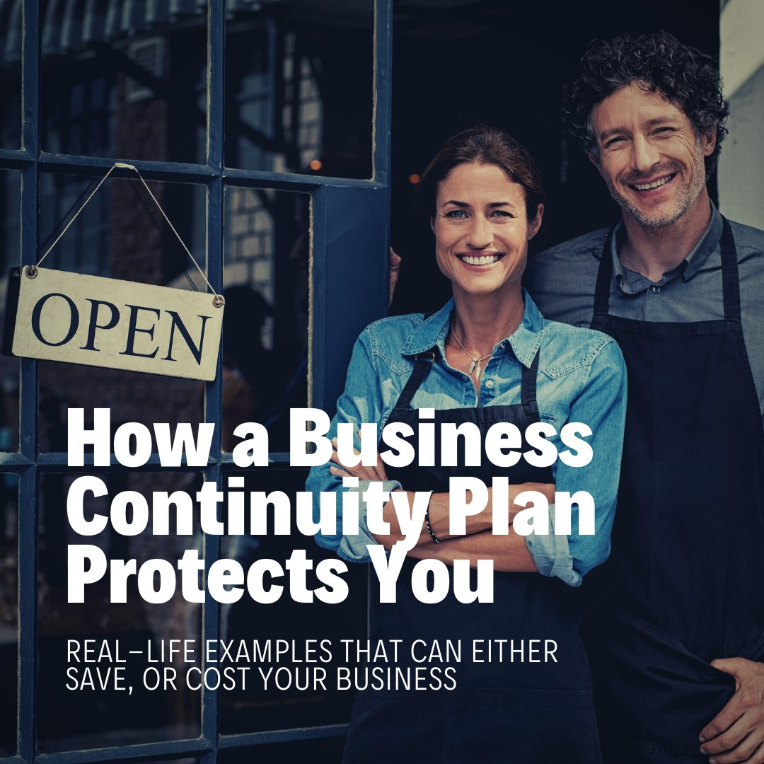 Protect the lifelines of your business and plan for the unexpected! FULL LINK: https://www.dewittguam.com/9-fast-facts-you-need-to-know-about-business-continuity-plans/ …  #newbusinessowner #businessownerlife #creativebusinessowner #businessownership #femalebusinessowner #savvybusinessowner #smallbusinessowner #businessownerspic.twitter.com/GrmmxbzkBm