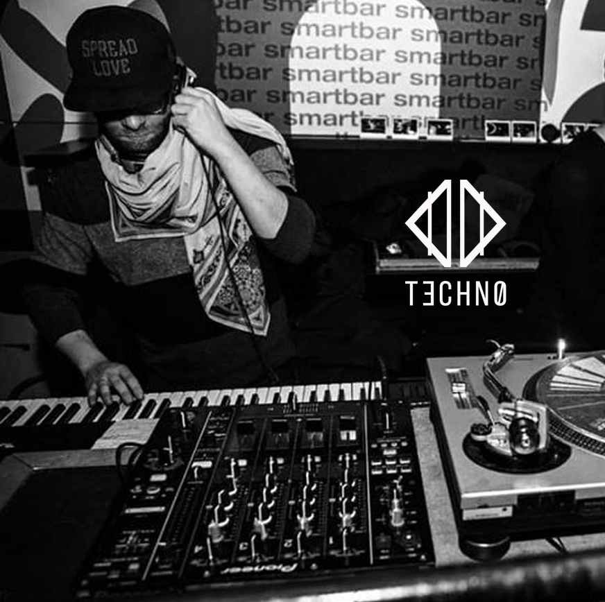 Aathee Records has been announced as an exclusive music producer in our music agency DI Techno. Listen to new music by Aathee Records. http://bit.ly/36VGxIe  #technomusic #newmusic #newmusicprofile #detroittechnomusicpic.twitter.com/iQWAKEPUV6