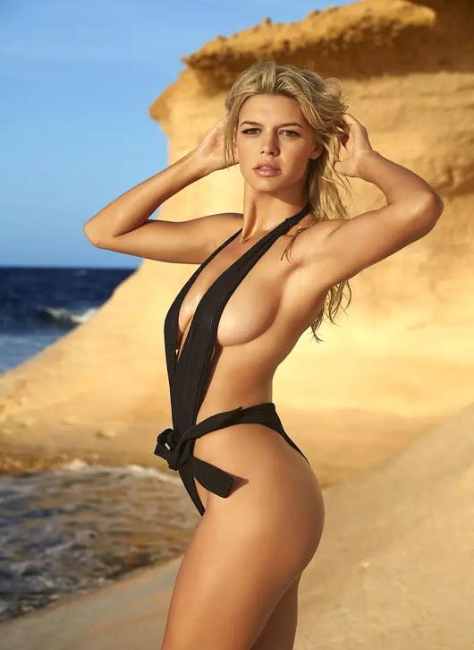 Nude indian girls ke beach par hot sexy photos dekhe enjoy kare