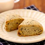 ホットケーキMIXで簡単!バターなしで毎日食べても飽きないお菓子が「作業5分」で作れます。