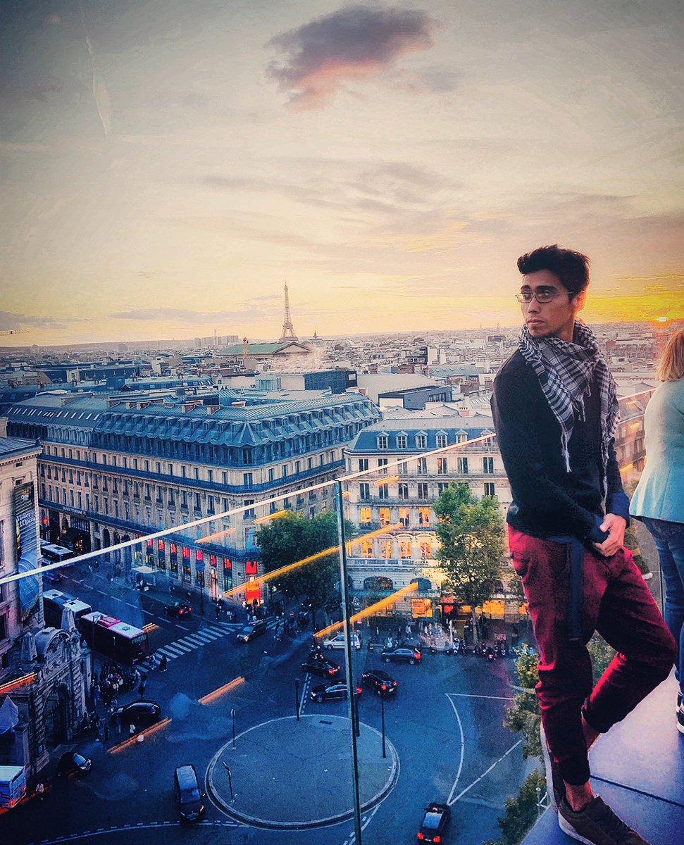 #instagram carlosblack1nyc #followme #follow4follow #like #like4like #fashion #photography #picoftheday #scoutme #potd #flightattendant #fitness #selfie #Workout #instagood #instalike #good #love #paris #nyc #travel #fitboy #italiangirl #frenchboy #art #engineer #modelpic.twitter.com/PGfCWKzOZb