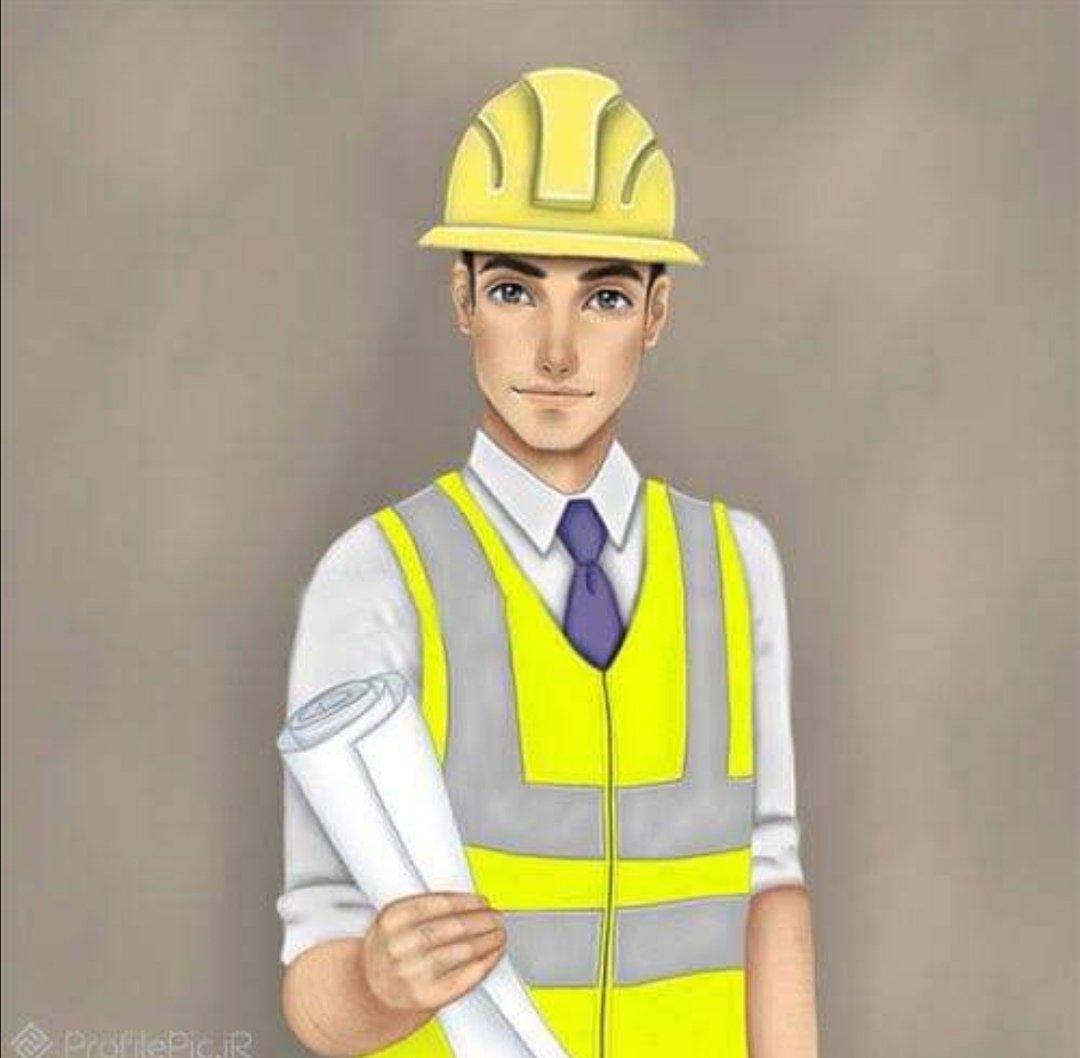 #engenheiros #engenharia #engineer #civilengineer #engenheirocivilpic.twitter.com/Ew2ViRBwAF