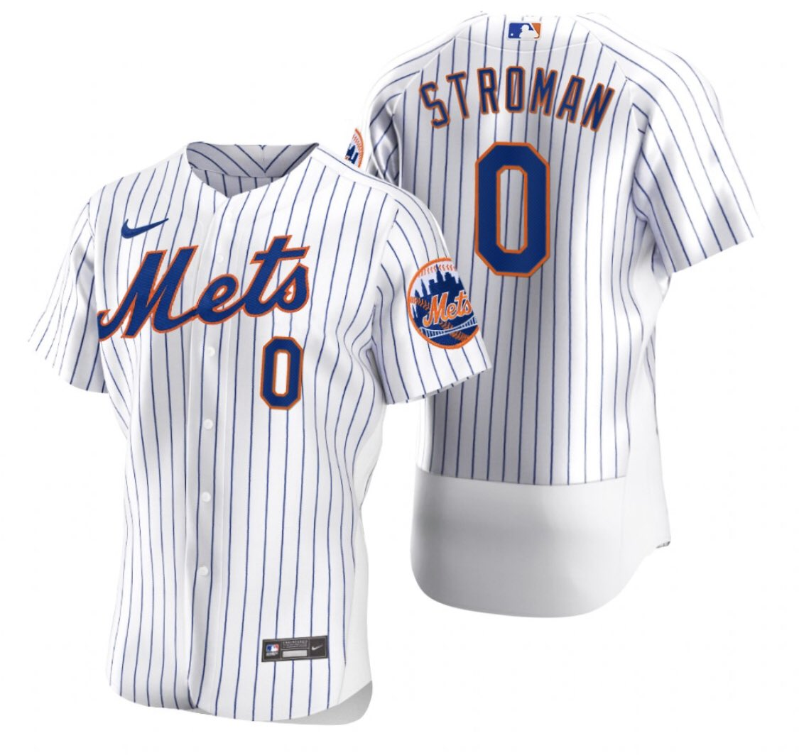 @STR0 Stro Just ordered this one for my sons birthday who is a pitcher and follows all your work ethic and would love to get this signed ! Anyway I could get this to you to sign for him 🙏 #StayHealthy #Godbless #HDMH