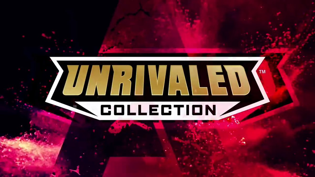 """Jazwares Launches """"AEW Unrivaled"""" Action-Figure Series, AEW Stars Reactions Filmed (Video)"""