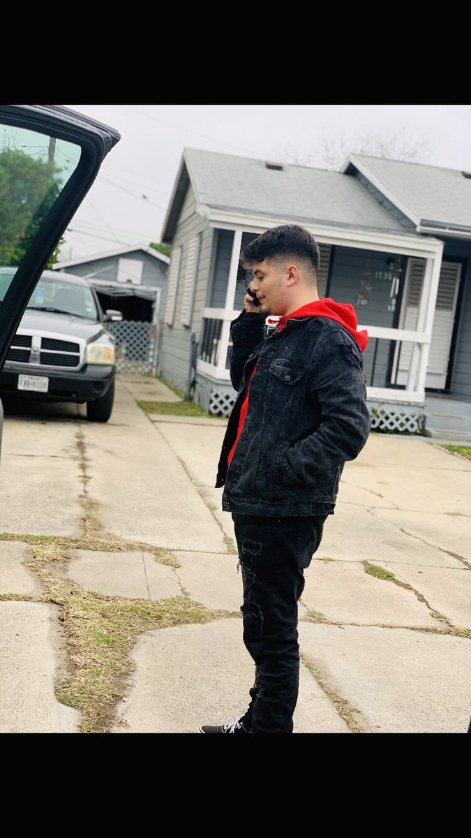 Fuc* a freestyle...This style ain't free🖤🌹