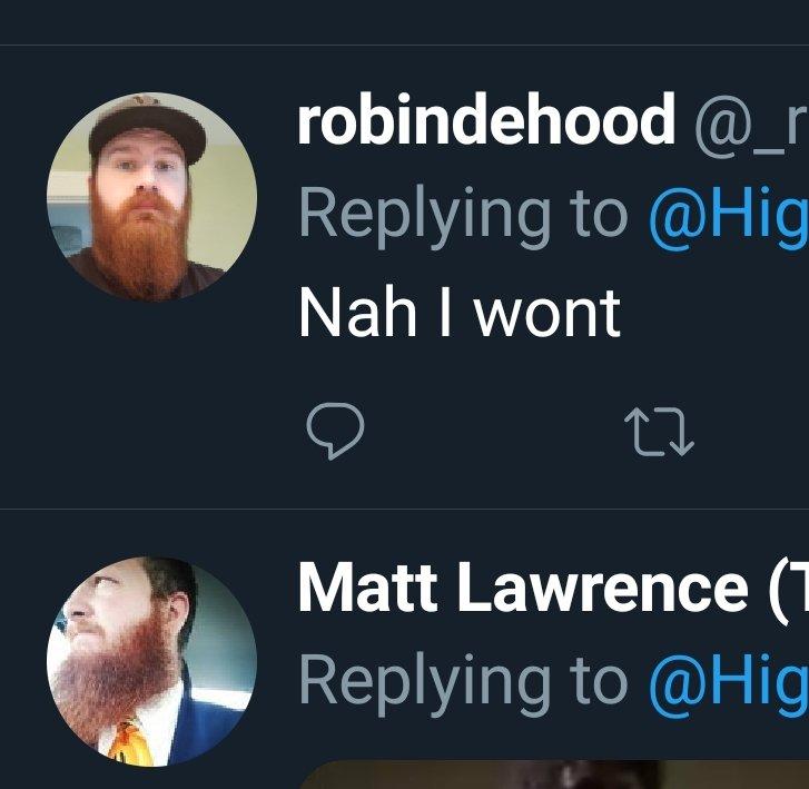@_robindehood_ @MattALaw93 I'm seeing double.