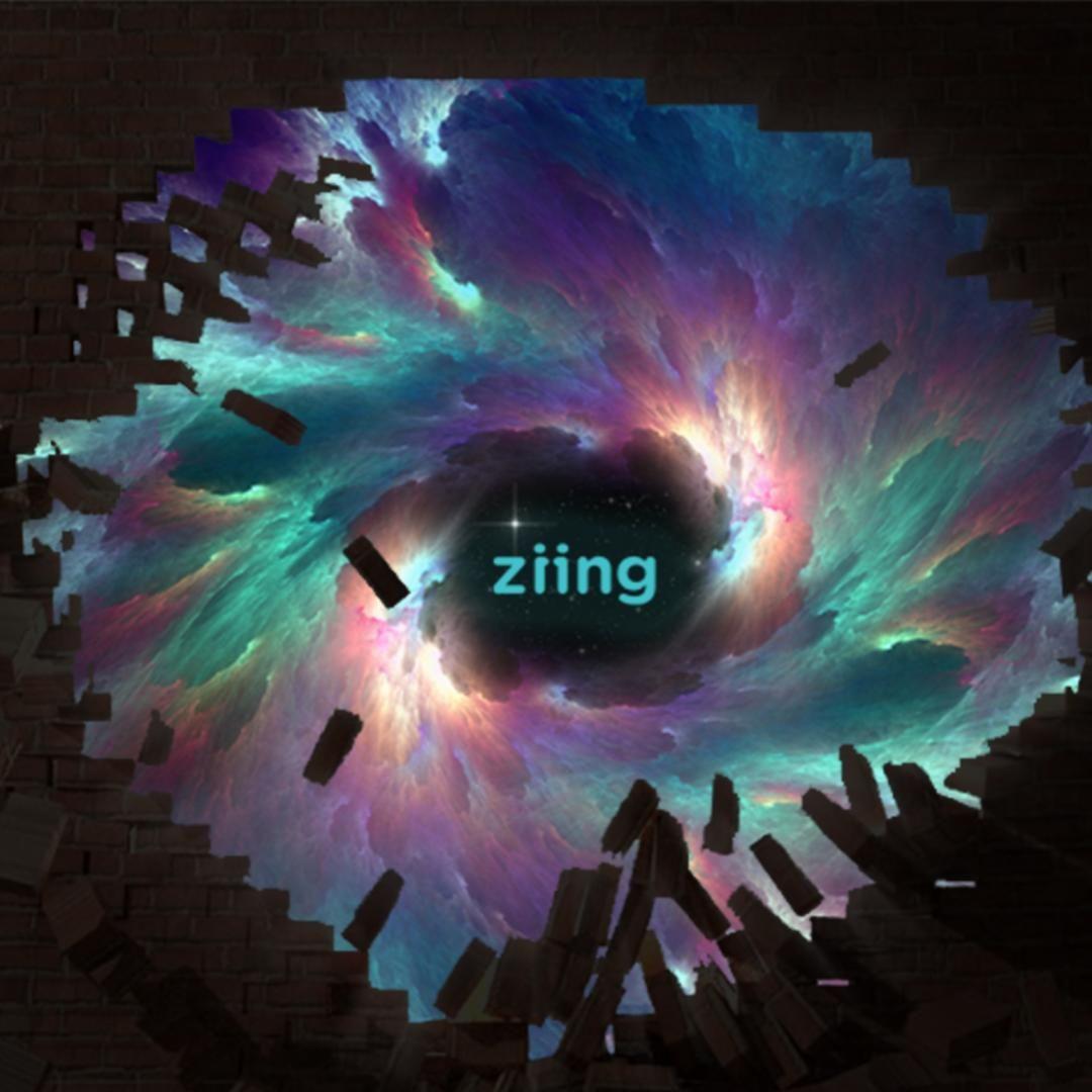 Discover what's new on the Ziing app today   #ziingme #ziing #groupsonthego #ziingmeandletsgo #friends #friendship #friendshipgoals #friendsforever #friendships #friendsforlife #friendstimepic.twitter.com/Ls44dzkzIC