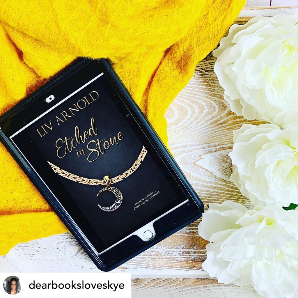 'I found this book to be thought provoking as well as entertaining. It's a story about trusting yourself and others and about forgiveness. I enjoyed it for its ease and steaminess (lots of steamy public sex scenes).'  #needtoreadit #steamyread #trueromance #epiclove #booksarelife