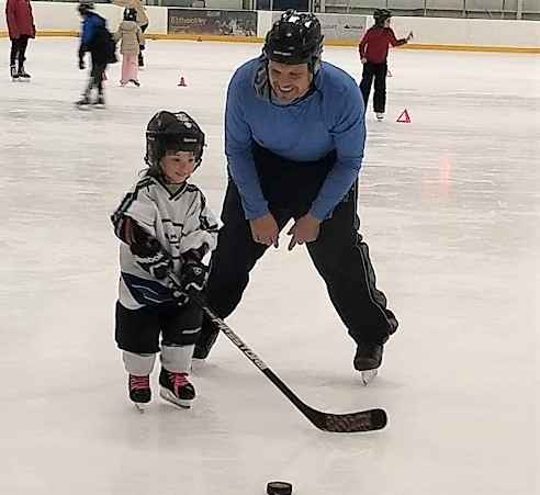 Sport leaders, coaches and anyone interested in quality sport in our community should attend the Quality Sport workshop! Coaches receive 3 NCCP PD points for attending! #Cranbrook http://www.westernfinancialplace.ca/services/play-cranbrook/…pic.twitter.com/Uq1Z78Gikk