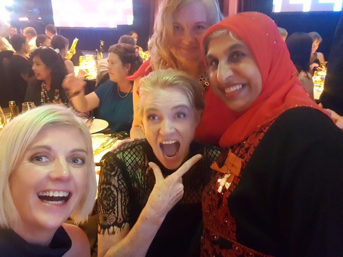 @abbie_reynolds fangirling @kiwistargazer this is what #nzoty is all about #BestofUs @NZeroftheYearpic.twitter.com/2CMVv9pgvM