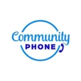 Planning to #transfer_landline_number to #cell_phone? #Community_phone offers you the switch that doesn't be a total headache in just a simple three-step process.  https://communityphone.org/blogs/news/how-to-transfer-a-landline-telephone-number-to-a-cell-phone …  #cellphone #mobile #technology #tech #cell #mobilephone #wireless #cellphonerepair pic.twitter.com/6dHHJEzo4S
