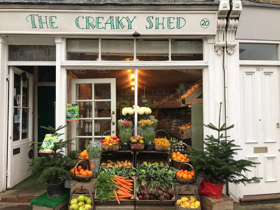 11 Greengrocers in South London To Get The Freshest Food!https://www.southlondonclub.co.uk/blog/11-greengrocers-in-south-london-to-get-the-freshest-food…pic.twitter.com/p1DufDA0g6