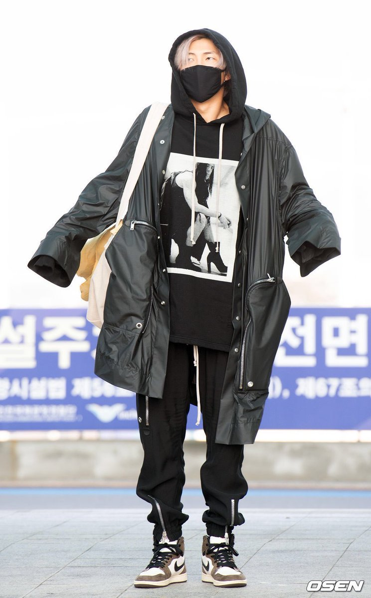 This is my fav joonie fit ever this is it