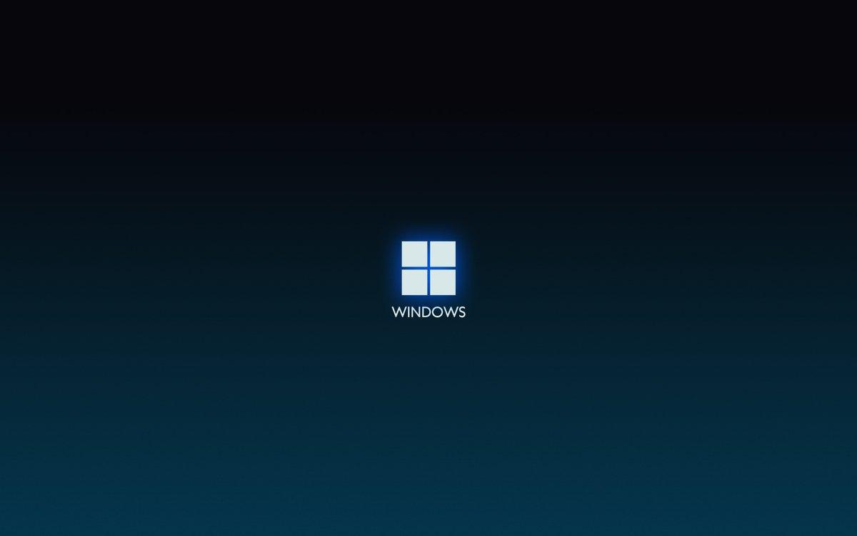 似顔絵 海福屋デザインワークス Windows Wall Paper 24 インチモニタ 解像度19 10用のwindows壁紙を作ったのでよろしければ使ってやってください シンプルかっこいいブラック壁紙