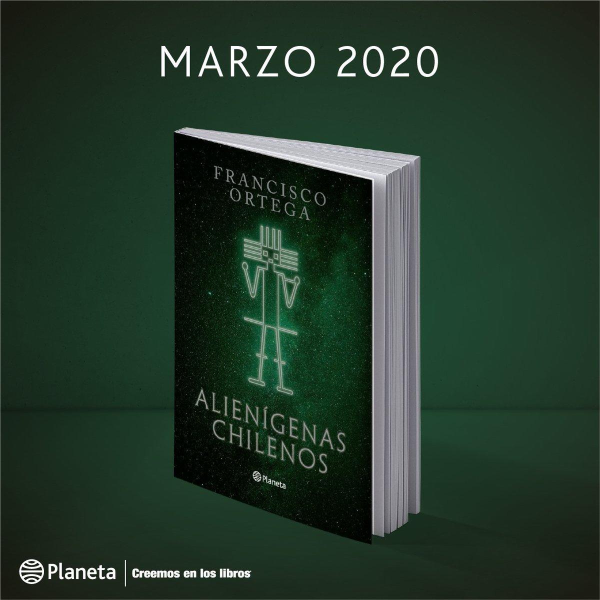 Resultado de imagen para alienigenas chilenos libros