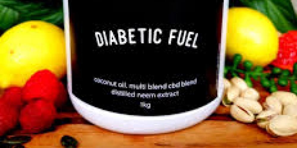 Diabetic Fuel 1000g http://bluetoothhotspot.com/product/diabetic-fuel-1000g/… #bluetooth #tech #cooltech #musthavepic.twitter.com/Qcn765JKIa
