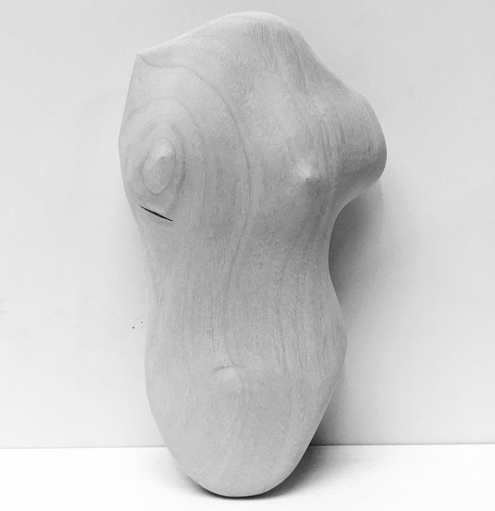 #sculpture  #carving  #wood  #woodcarving  #artwork  #art  #WorkinProgress  #masumitakeshita  #竹下真澄