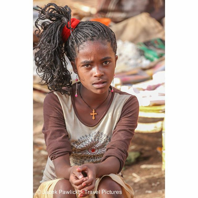 #aritribe #ari #africa #photography #portrait #portraitphotography #world #photography📷 #photooftheday #travelphography #worldcaptures #world #ethiopia🇪🇹 #ethiopia Ethiopia, Girl from Ari Tribe, February 2012