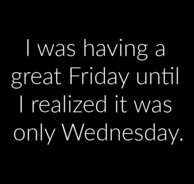 Lol This is true!pic.twitter.com/DYtZdk5WOb