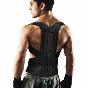 #TubeandBlog  #CREATEANEBOOK  #EBOOKS  #DESIGNANEBOOK  #MARKETING  #MAKEANEBOOK  #Back  #Brace  #Posture  #Corrector  #For  Women #And  Men #Back  #Lumbar  Support Shoulder #Posture  Support #For  #Improve  #Posture  #Provide  #And  #Back  #Pain  #Relief  ... -  https://www.tubeandblog.com/product/back-brace-posture-corrector-for-women-and-men-back-lumbar-support-shoulder-posture-support-for-improve-posture-provide-and-back-pain-relief-23-7-49-5/  … - #237495  -
