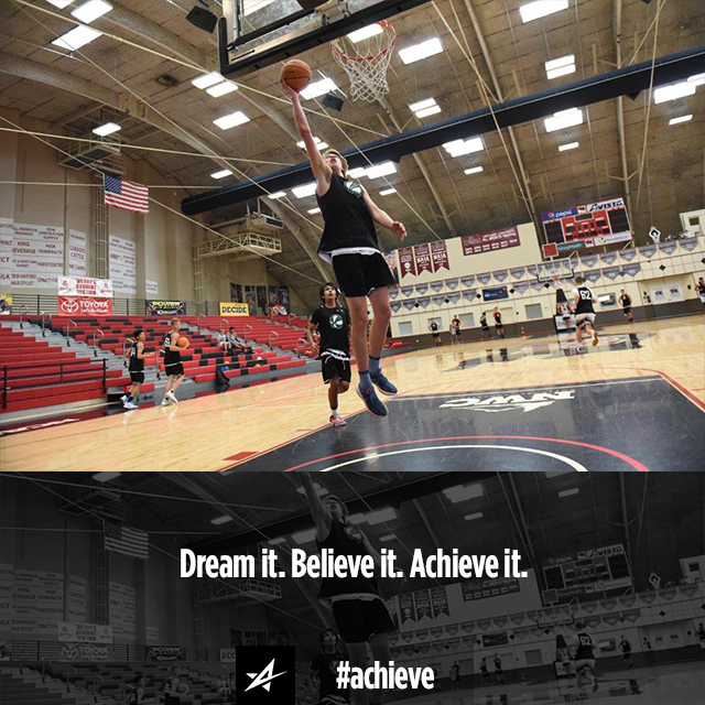 #Basketball #inspiration #dailyquotes #nbccamps #bball4life #bball #basketballcamp #basketballlife #basketballneverstops #achieve